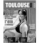 Toulouse Mag